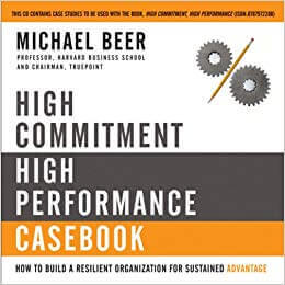 Michael Beer book